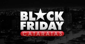 Black Friday Cataratas Argentina Brasil Paraguay