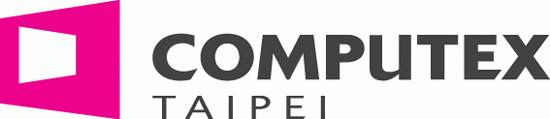 Computex Taipei logo