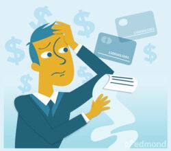 En Uruguay en el 2002 el endeudamiento familiar era un 90 en dolares y hoy el 85 es en moneda nacional