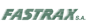 Logo Fastrax SA