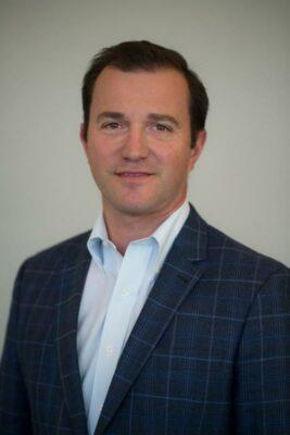 Federico Grosso  Director de Operaciones LATAM para Medios Digitales y Marketing Digital