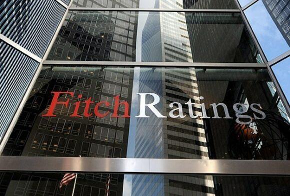 FitchRatings ratifico grado inversor de Uruguay