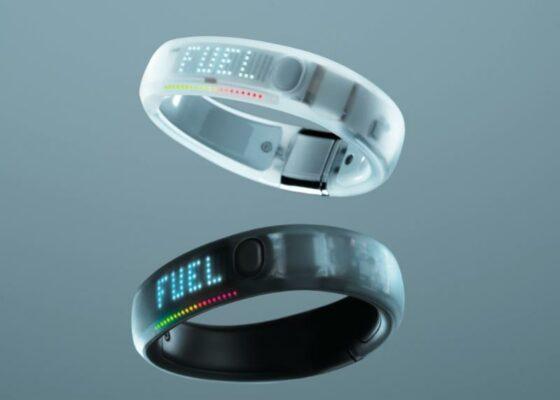Fuelband-Nike-Apple