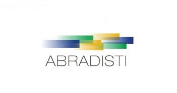 ABRADISTI Mariano Gordihno importância dos eventos de TI para o setor
