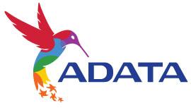 logo Adata
