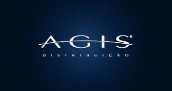 AGIS pesquisa de satisfação