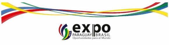 expo-paraguay-brasil