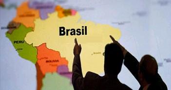 O momento que o distribuidor vive no mercado brasileiro Bruno Coelho