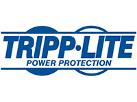 tripplite-logo-small